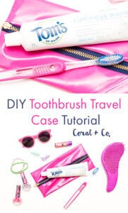 diy-travel-case-tutorial
