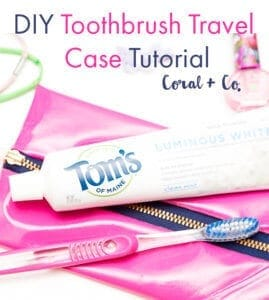 diy-toothbrush-case-tutorial