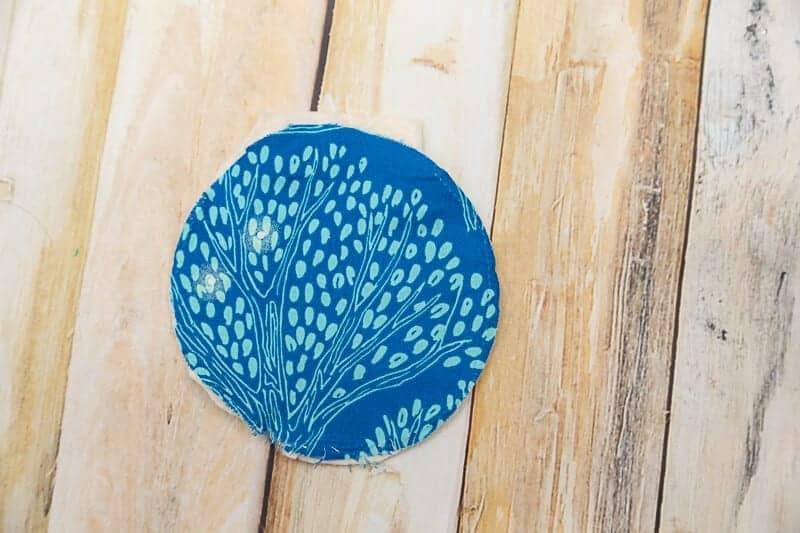 fabric-coaster-pattern