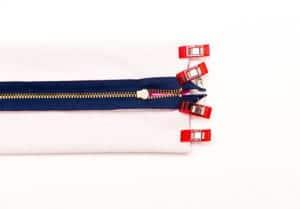 diy-toothbrush-travel-case-sew