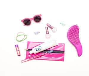 diy-toothbrush-travel-case-easy