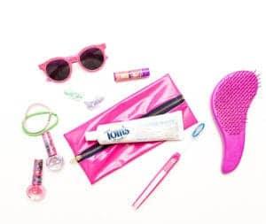 diy-toothbrush-holder