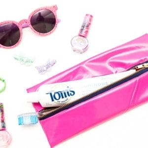 sew-a-toothbrush-bag-tutorial