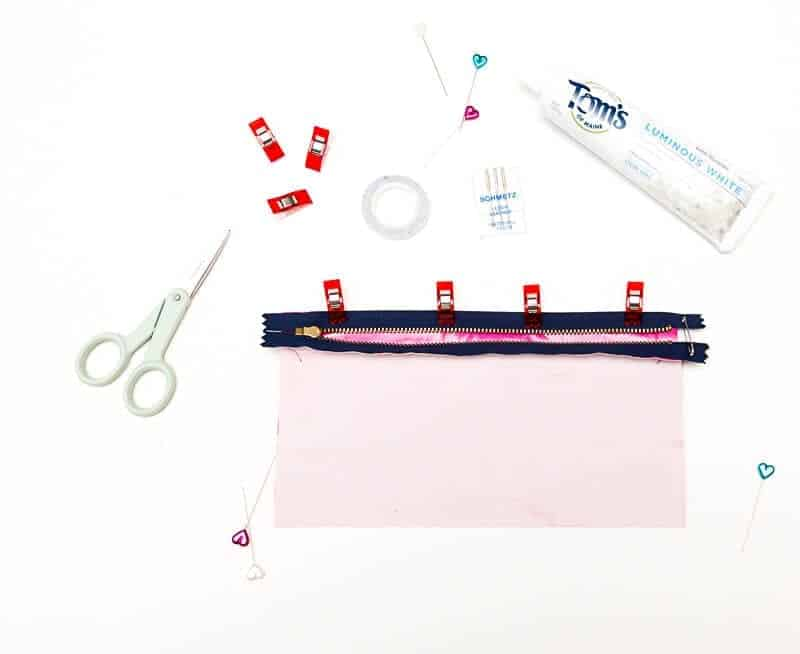 how-to-make-a-toothbrush-case