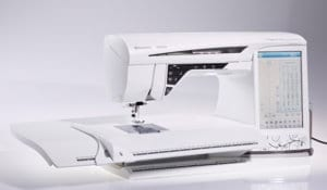 husqvarna-viking-sapphire-965q-extension-table