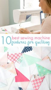 10-best-sewing-machine-features-for-quilting-coral-and-co