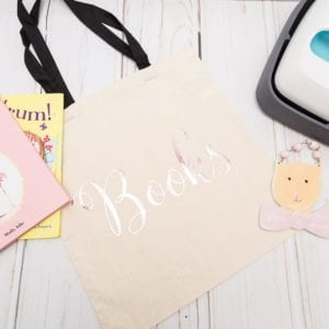 How+to+use+the+Cricut+Easy+Press+