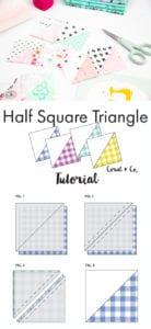 easy-half-square-triangle-block-tutorial-coral-and-co