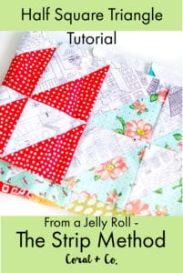 half-square-triangle-from-a-jelly-roll