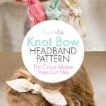 knot-bow-headband-pattern-for-cricut-maker-free-cut-files-coral-and-co