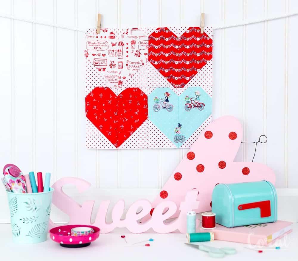 valentines-day-mini-quilt-free-cut-files-cricut-maker