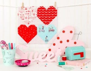 valentines-day-quilt-pattern-cricut-maker