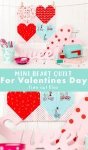 mini-heart-quilt-pattern-for-cricut-maker
