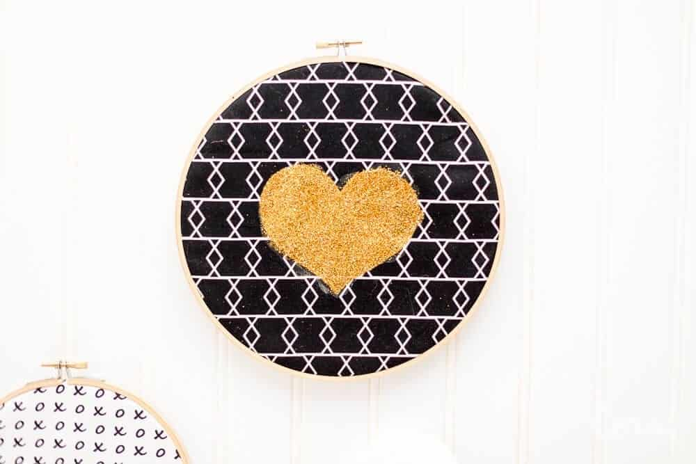 valentines-day-hoop-art-stencil-by-coral-and-co