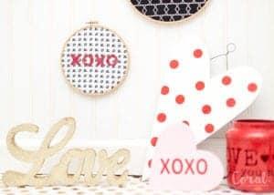 valentines-day-hoop-art-idea-free-cut-files-stencil