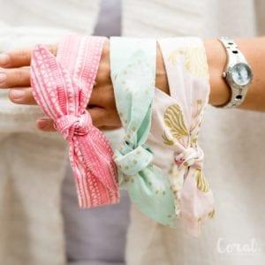 DIY-cricut-maker-knot-bow-headband-pattern-with-free-cut-files