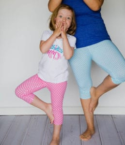 mommy-and-me-leggings-pattern-made-by-coral-and-co