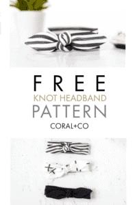 diy-headband-pattern