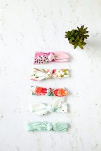 headband-sewing-pattern