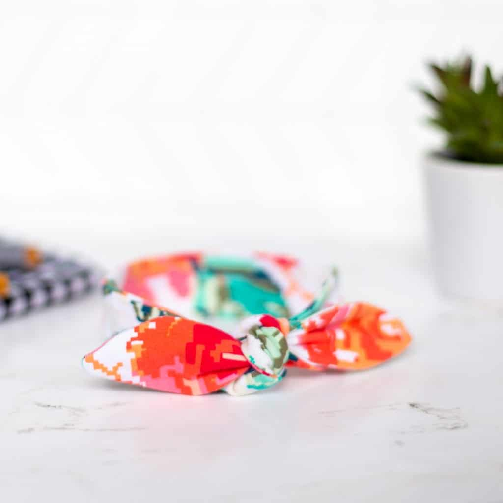 diy-headband-pattern