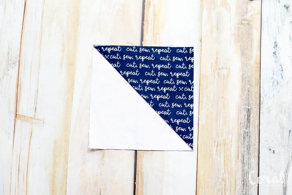 half-square-triangle-made-with-half-square-triangle-paper-triangles-on-a-roll