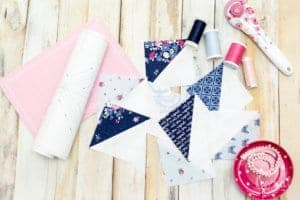 quilt-blocks-with-half-square-triangle-paper