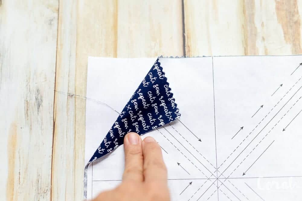 triangles-on-a-roll-to-sew-half-square-triangles