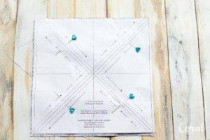 pin-half-square-triangle-paper