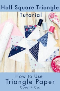 how -sew-half-square-triangles-with-triangle-paper