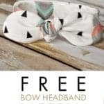 diy-baby-bow-headband
