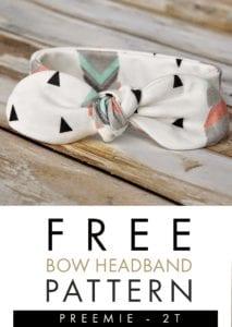 diy-baby-bow-headband