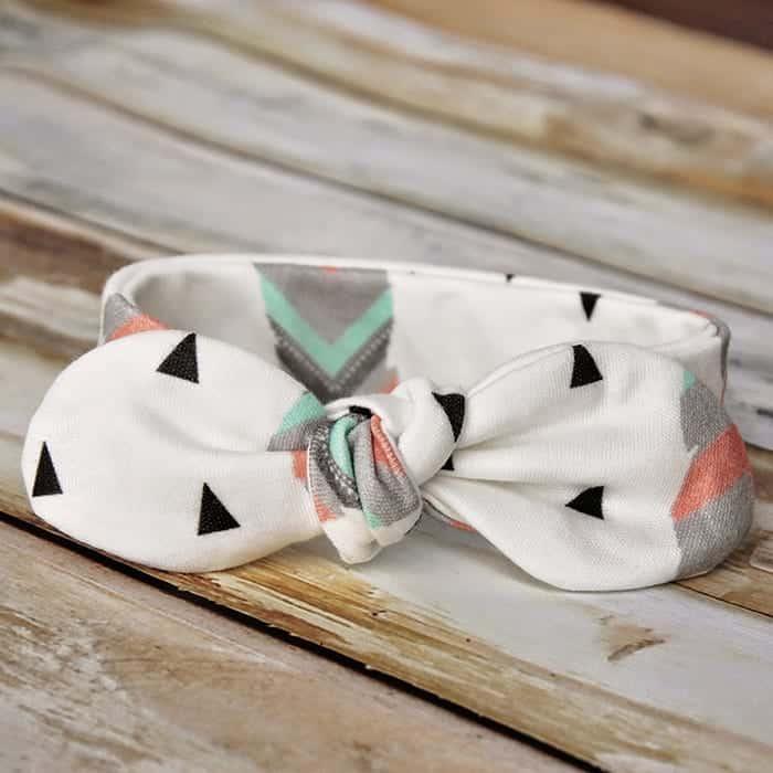 free-baby-headband-pattern