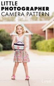 toy-sewing-patterns-for-toddlers-and-preschoolers