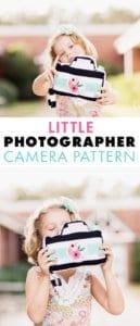 handmade-gifts-for-preschoolers-little-camera-softie-pattern