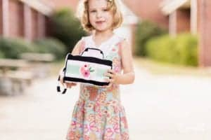 little-photographer-camera-pattern-diy-made-gifts-for-babies