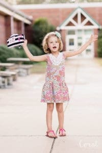 little-photographer-camera-pattern-homemade-made-gifts-for-toddlers