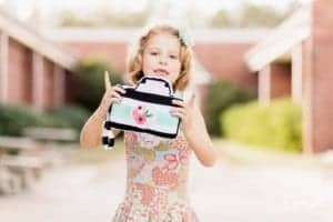 handmade-gifts-for-toddlers-little-camera-photographer-pattern