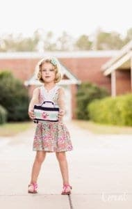 little-photographer-camera-pattern-handmade-gifts-for-toddlers