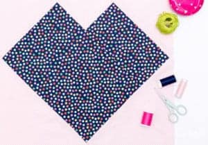 modern-sewcialites-february-heart-block-of-the-month