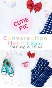 conversation-heart-svg-for-shirts