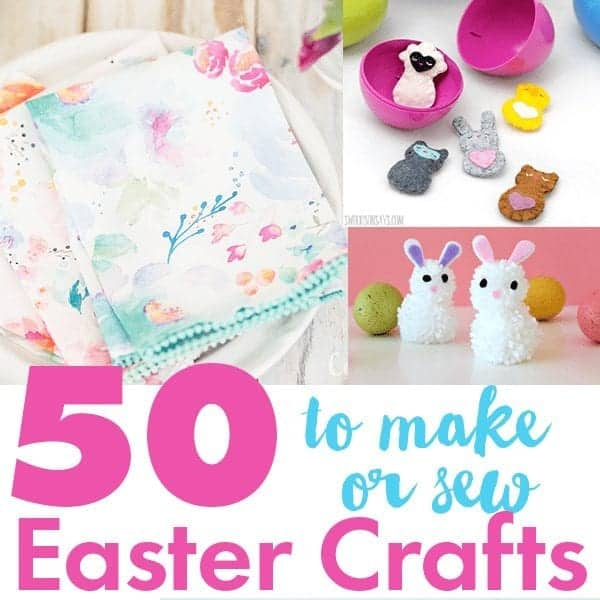 easy-easter-craft-ideas-to-make