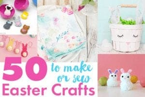 easter-craft-ideas-to-make-or-sew