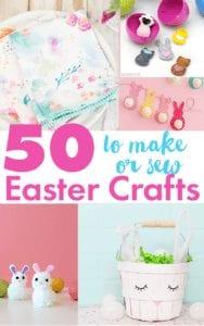 pinterest-easter-craft-ideas