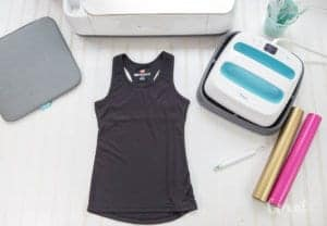 use-cricut-sportflex-on-dry-weave-jersey