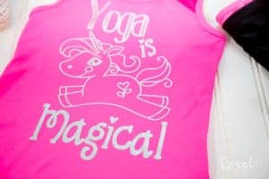 kids-yoga-is-magical-unicorn-svg-workout-tank-coral-and-co