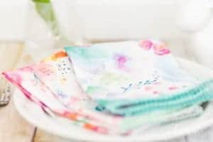 diy-easter-napkin-tutorial