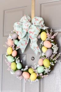 diy-easter-egg-wreath