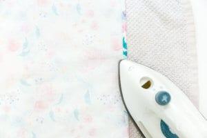 diy-cloth-napkin-tutorial