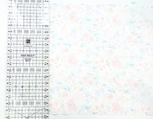 diy-cloth-napkins-with-mitered-corners