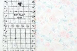 how-to-sew-mitered-corners-on-cloth-napkins